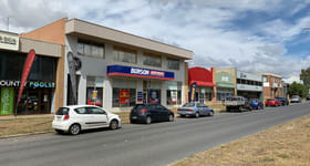 Showrooms / Bulky Goods commercial property for lease at 2/48 Hoskins Mitchell ACT 2911