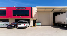 Offices commercial property for lease at 13/10 John Hines Avenue Minchinbury NSW 2770