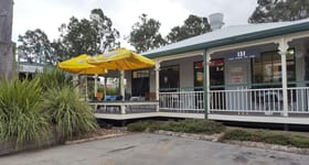 Shop & Retail commercial property for lease at 6/290-296 Wellington Bundock Drive Kooralbyn QLD 4285