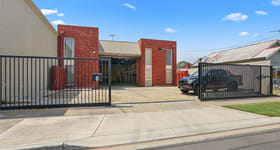 Factory, Warehouse & Industrial commercial property for lease at 8 Roseneath Street North Geelong VIC 3215