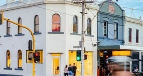 Medical / Consulting commercial property for lease at 62 Smith Street Collingwood VIC 3066