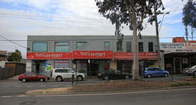 Offices commercial property for lease at 102/134 Canterbury Road Blackburn VIC 3130