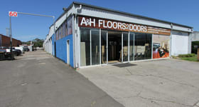 Factory, Warehouse & Industrial commercial property for lease at 1&2/60 Blaxland Road Campbelltown NSW 2560