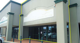 Offices commercial property for lease at Unit 8/14 Halley Road Balcatta WA 6021