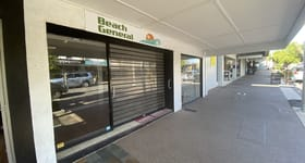 Shop & Retail commercial property for lease at 1/27 Bulcock Street Caloundra QLD 4551