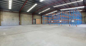 Factory, Warehouse & Industrial commercial property for lease at 5/36 South Street Rydalmere NSW 2116
