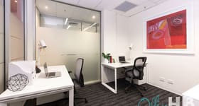 Offices commercial property for lease at 8/33 Warwick Street Walkerville SA 5081