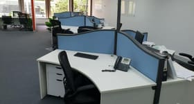 Serviced Offices commercial property for lease at SH2/153 Walker Street North Sydney NSW 2060