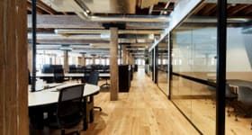 Offices commercial property for lease at 1+2/100 Harris Street Pyrmont NSW 2009