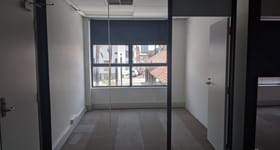 Serviced Offices commercial property for lease at 1+2/426 Hunter Street Newcastle NSW 2300