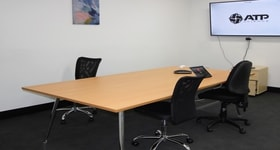 Offices commercial property for lease at 19B, L1/3-15 DENNIS ROAD Springwood QLD 4127