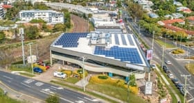 Offices commercial property for lease at Suite 4, Ground/1 Swann Road Taringa QLD 4068