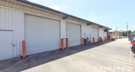 Factory, Warehouse & Industrial commercial property for lease at Zillmere QLD 4034