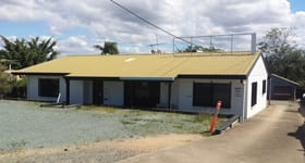 Offices commercial property for lease at 102 Lipscombe Rd Deception Bay QLD 4508