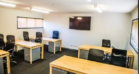 Serviced Offices commercial property for lease at 239 Murray Road Preston VIC 3072
