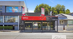 Offices commercial property for lease at 525 Milton Road Toowong QLD 4066