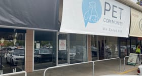 Shop & Retail commercial property for lease at 49 Tunstall Square Doncaster East VIC 3109