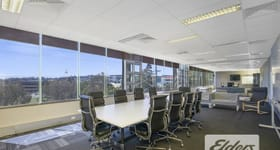 Offices commercial property for lease at 14 Jordan Terrace Newstead QLD 4006