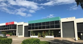 Showrooms / Bulky Goods commercial property for lease at 6/45 Jijaws Street Sumner QLD 4074