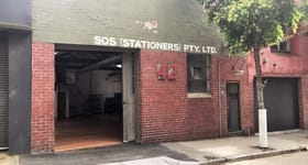 Shop & Retail commercial property for lease at 42 Chessell Street Southbank VIC 3006