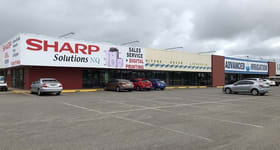 Shop & Retail commercial property for lease at Shop 10/238-262 Woolcock Street Garbutt QLD 4814
