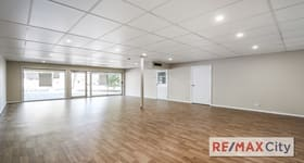 Shop & Retail commercial property for lease at 1/2 Park Road Milton QLD 4064