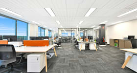 Medical / Consulting commercial property for lease at Lv 4/15 Bourke Road Mascot NSW 2020