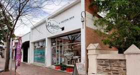 Medical / Consulting commercial property for lease at 74 & 78 Melbourne Street North Adelaide SA 5006
