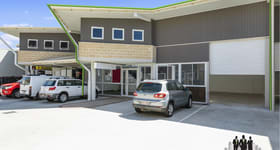 Showrooms / Bulky Goods commercial property for lease at 9/3-5 High St Kippa-ring QLD 4021