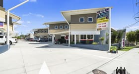 Factory, Warehouse & Industrial commercial property for lease at 9&10/3-5 High St Kippa-ring QLD 4021