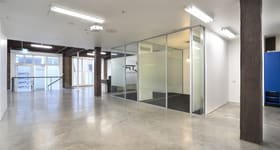 Medical / Consulting commercial property for sale at Suites 4&5/25-27 Brisbane Street Surry Hills NSW 2010