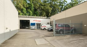 Factory, Warehouse & Industrial commercial property for lease at 4/34-36 Enterprise Street Kunda Park QLD 4556