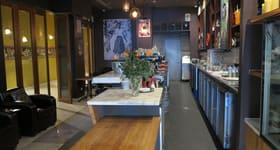 Hotel, Motel, Pub & Leisure commercial property for lease at 3/42 Fitzroy Street St Kilda VIC 3182
