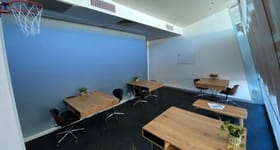 Serviced Offices commercial property for lease at 01/19 Brighton Road Glenelg SA 5045