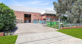 Factory, Warehouse & Industrial commercial property for lease at 27 Ashford Avenue Milperra NSW 2214