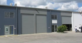 Factory, Warehouse & Industrial commercial property for sale at 11/20 Jijaws Street Sumner QLD 4074