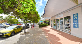 Shop & Retail commercial property for lease at Shop 5/21-37 Birtwill Street Coolum Beach QLD 4573