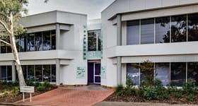 Offices commercial property for lease at 1B Level 1/31 Thesiger Court Deakin ACT 2600
