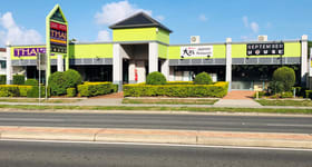 Shop & Retail commercial property for lease at 97-99 Frank Street Labrador QLD 4215