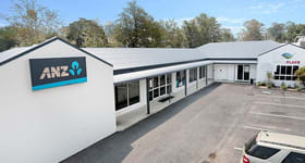 Offices commercial property for lease at 36 William Street Kilcoy QLD 4515
