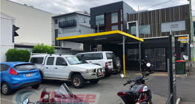 Showrooms / Bulky Goods commercial property for lease at 630 Wickham Street Fortitude Valley QLD 4006