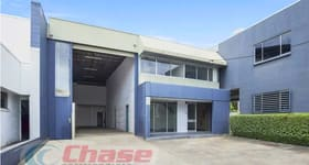 Showrooms / Bulky Goods commercial property for lease at 12 Heussler Terrace Milton QLD 4064