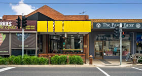 Shop & Retail commercial property for lease at 15 Bluff Road Black Rock VIC 3193