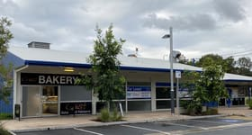 Shop & Retail commercial property for lease at 708 David Low Way Pacific Paradise QLD 4564