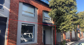Medical / Consulting commercial property for lease at Suite 3/11 Beach Street Port Melbourne VIC 3207