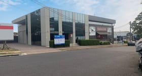 Factory, Warehouse & Industrial commercial property for lease at 31C Koonya Circuit Caringbah NSW 2229