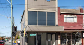 Shop & Retail commercial property for lease at 1384 Malvern Road Malvern VIC 3144