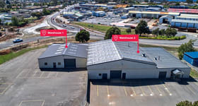 Factory, Warehouse & Industrial commercial property for lease at Warehouse 2/391a Westbury Road Launceston TAS 7250