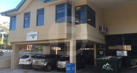 Offices commercial property for lease at Unit 5/22 HUDSON AVENUE Castle Hill NSW 2154