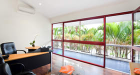 Offices commercial property for lease at 12/14 Sunshine Beach Road Noosa Heads QLD 4567